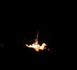 WRX Launch 1
