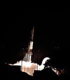 CHESS-4 launch 2