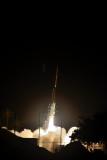 CHESS-4 launch 3