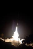 CHESS-4 launch 4