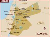 0 map_of_jordan.jpg