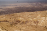 1 Mount Nebo  (3).jpg