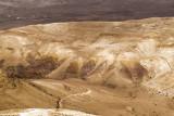 1 Mount Nebo  (5).jpg
