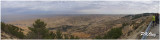 1 Mount Nebo_Panorama1.jpg