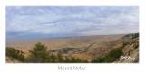 1 Mount Nebo_Panorama2.jpg
