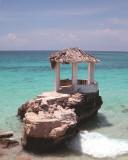 Resort Lanai