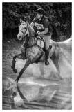 Aske Horse Trials 2016