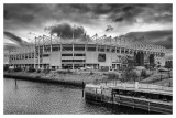 Middlesbrough Riverside Stadium  16_d800_1359