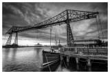 Middlesbrough Transporter Bridge  16_d800_1475