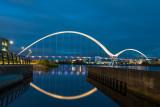 Stockton Infinity Bridge  16_d800_1517