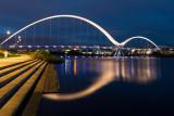 Stockton Infinity Bridge  16_d800_1520