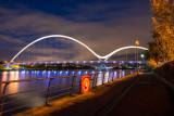 Stockton Infinity Bridge  16_d800_1529