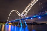 Stockton Infinity Bridge  16_d800_1535
