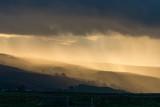 Light show over Nidderdale  16_d800_1842