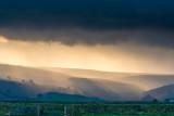 Light show over Nidderdale  16_d800_1860