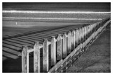 Dawlish Warren  17_d90_DSC_0075
