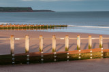 Dawlish Warren  17_d90_DSC_0102