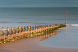 Dawlish Warren  17_d90_DSC_0109