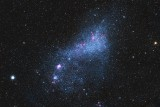 NGC292/SMC