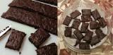 Sheet Pan Brownies