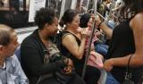 New York City's Diversity at its Best