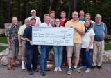 P9250062 Hurricane Relief Fund