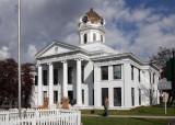 DSC01377 Swain County, North Carolina Heritage Museum