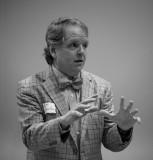 P1160388 Dr.  Scott Donaldson