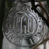 DSC02271 Decanter insignia