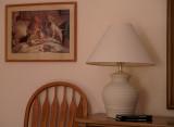DSC01347 Guest Room