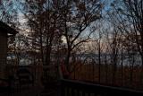 DSC01360 Before sunrise