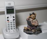 DSC03373 Direct Manual Focus on Statue