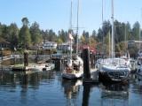 Scenic British Columbia