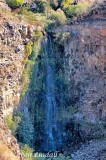 Gamla Falls