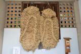 Buddha's Slippers