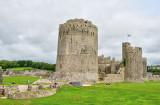 Pembroke Castle2.