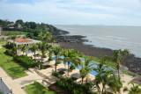 Sheraton Grand Hotel, Conakry