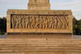 22 November 1970 monument, Conakry