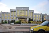 Diamond Plaza, Conakry