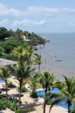 Sheraton Grand, Conakry