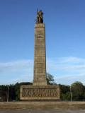 Monument du 22 Novembre 1970, Conakry