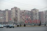 Armenia Feb16 0005.jpg