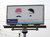 Armenia Feb16 0010.jpg