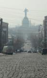 Armenia Feb16 0799.jpg