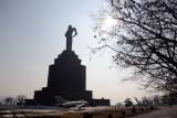 Armenia Feb16 0801.jpg