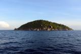 Thailand Nov17 0168.jpg