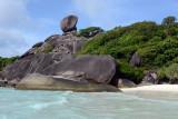 Similan National Park