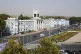 Tajikistan Sep14 2421.jpg