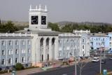 Tajikistan Sep14 2422.jpg