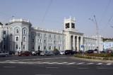 Tajikistan Sep14 2436.jpg